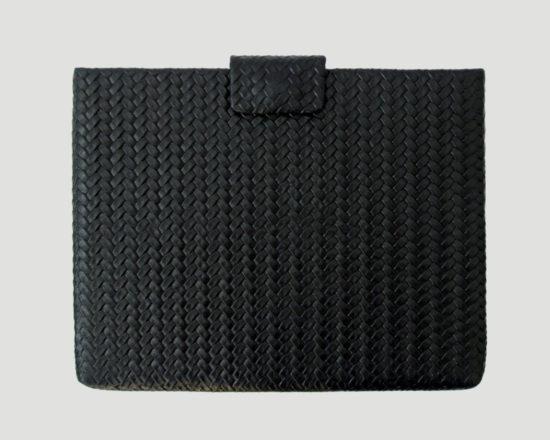 iPadTasche-Braid-black1-2