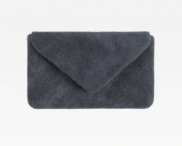 Smartphone-case-clutch-veloursleder-iPhone-iPod-Black-Berry