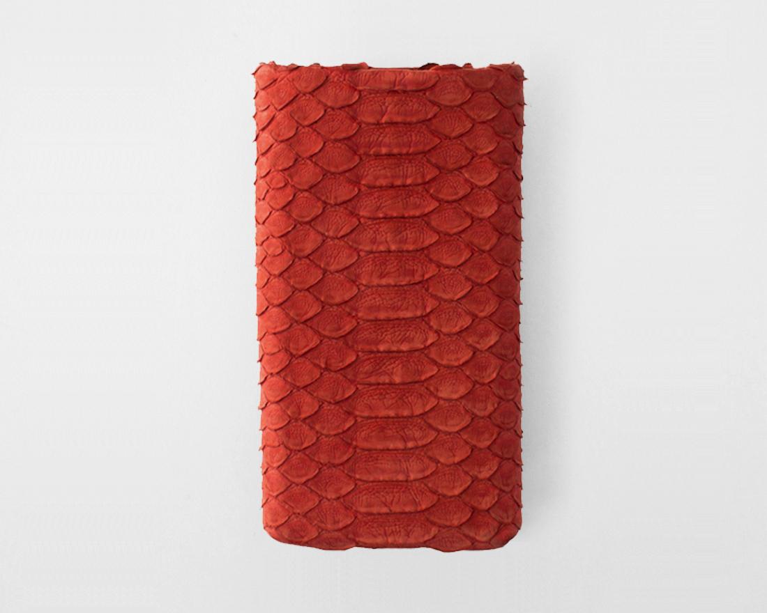 iPhone 7 Plus Lederhüllen