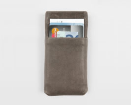 iphone 6 lederhuelle iphone 6 leather case