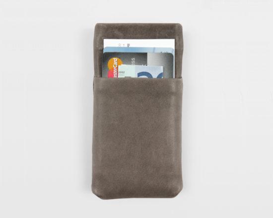 iphone 6 lederhuelle iphone 6 leather case
