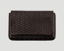 clutch portemonnaie leder smartphone, smartphone leather purse