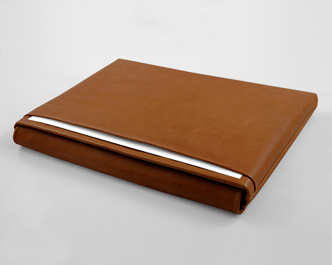 "Leather Macbook Pro cases 15"""