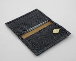 CardCase_Black2