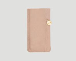 iPhone 8 PLus Leather Cases
