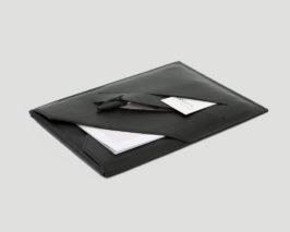 Leather iPad Pro 12,9 Case