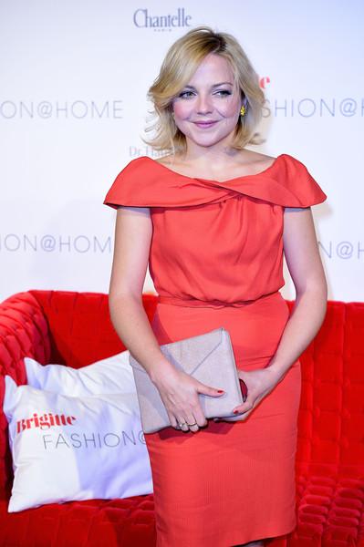 Brigitte+Fashion+Home+hKllQt8ea7Dl