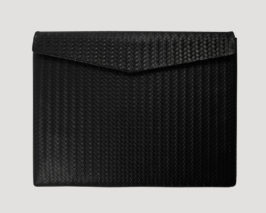 Ledertaschen MacBook