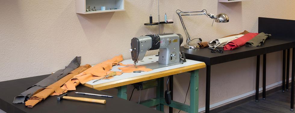 lapaporter studio leather