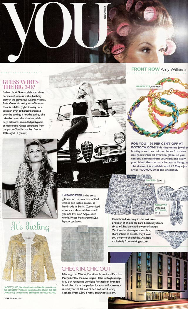 ipad tasche in You-Magazine-20th-May-2012