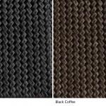 Lederfarben-laptoptaschen-Braid