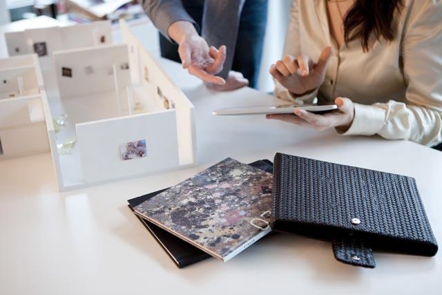 iPad-Tasche-Lammleder