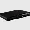 Ledertasche-MacBook-Schwarz-Leathercase-MacBook-black-Lammleder-lambs leather