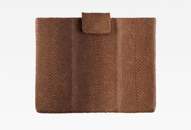iPad-Tasche-Hülle-Case-Lachsleder-cognac
