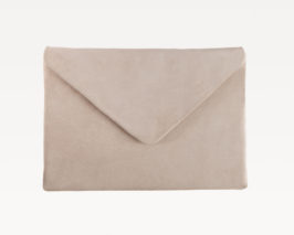 "Leather Macbook Pro Cases 15"" Retina"