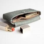 smartphone-etui-case-clutch-tasche-hülle-iPhone-iPod-Black-Berry-lachsleder-kosmetiktasche
