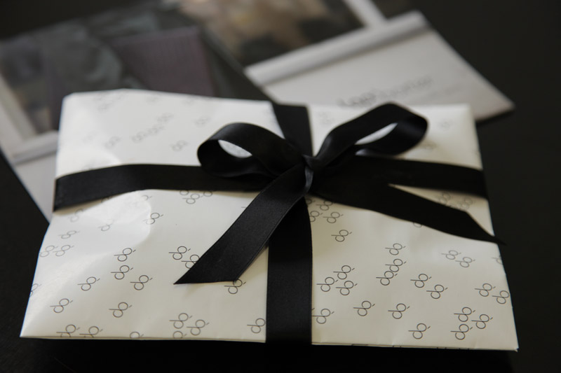 Weihnachtsgeschenke Für Freunde.Weihnachtsgeschenke Für Freunde Und Geschäftspartner Lapàporter
