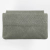 Smartphone Clutch grey