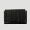 smartphone-leather-purse-leder-tasche-lambsleather-accessory-bag-purse-clutch
