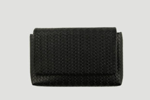 smartphone-leather-purse-leder-tasche-lambsleather-accessory-bag-purse-clutch