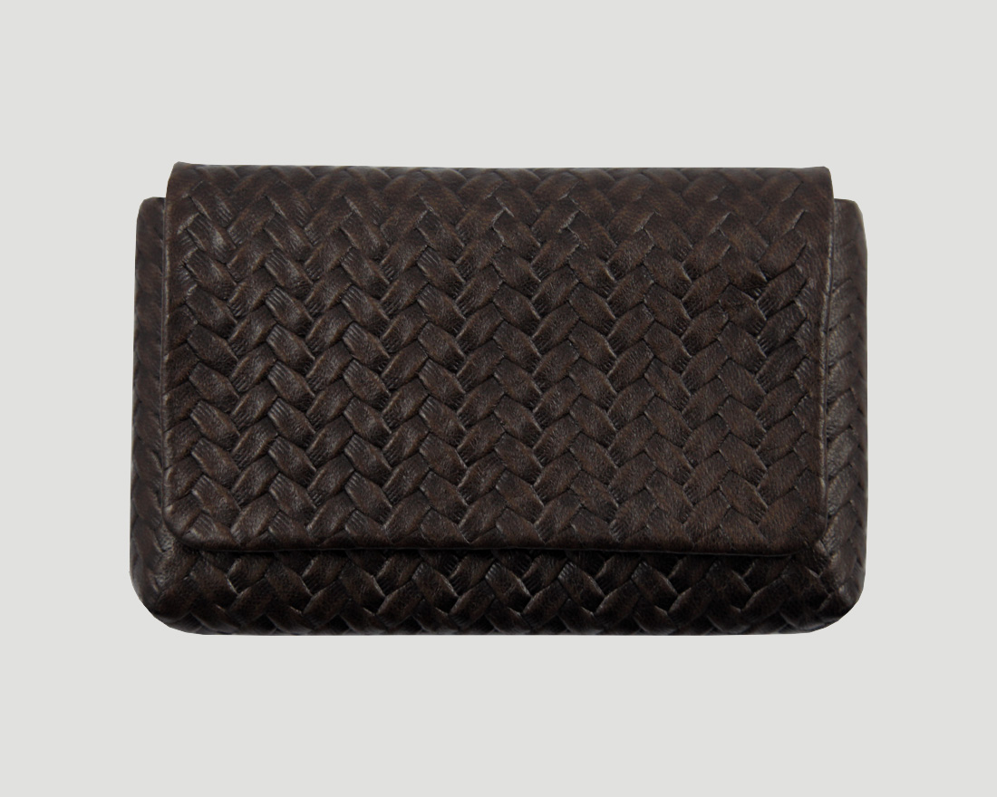 clutch portemonnaie leder smartphone, smartphone leather purse