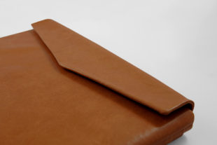 Leather Macbook Pro cases 15""