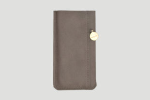 iPhone 8 leather cases