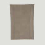 iPad huelle leder leather ipad case