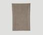 iPad huelle leder leather ipad case