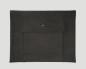 Ledertasche Macbook leather macbook case Ledertasche Macbook leather macbook case laptop huelle leder schwarz