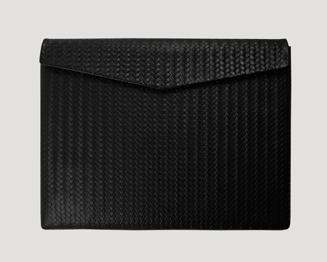 Ledertaschen MacBook Pro 12""