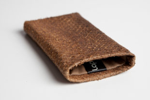 iPhone 6 Plus Leather Cases