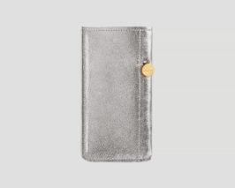 iPhone 7 Lederhüllen