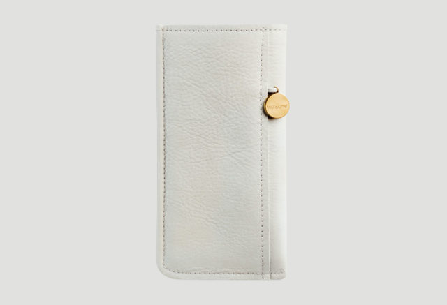 iPhone 11 Pro leather cases