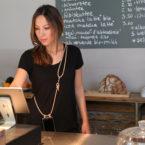 iPhone case zum umhängen, iPhone Tasche iPhone case iPhone hülle zum umhängen aus Leder Gastronomie