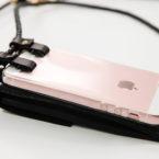 Handytasche zum umhängen iPhone 6S