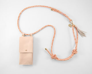 iPhone Hülle zum umhängen mit band crossbody iphone case with cord