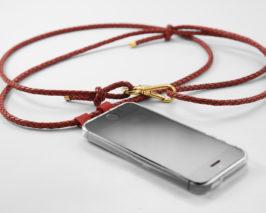 iPhone Hüllen zum umhängen