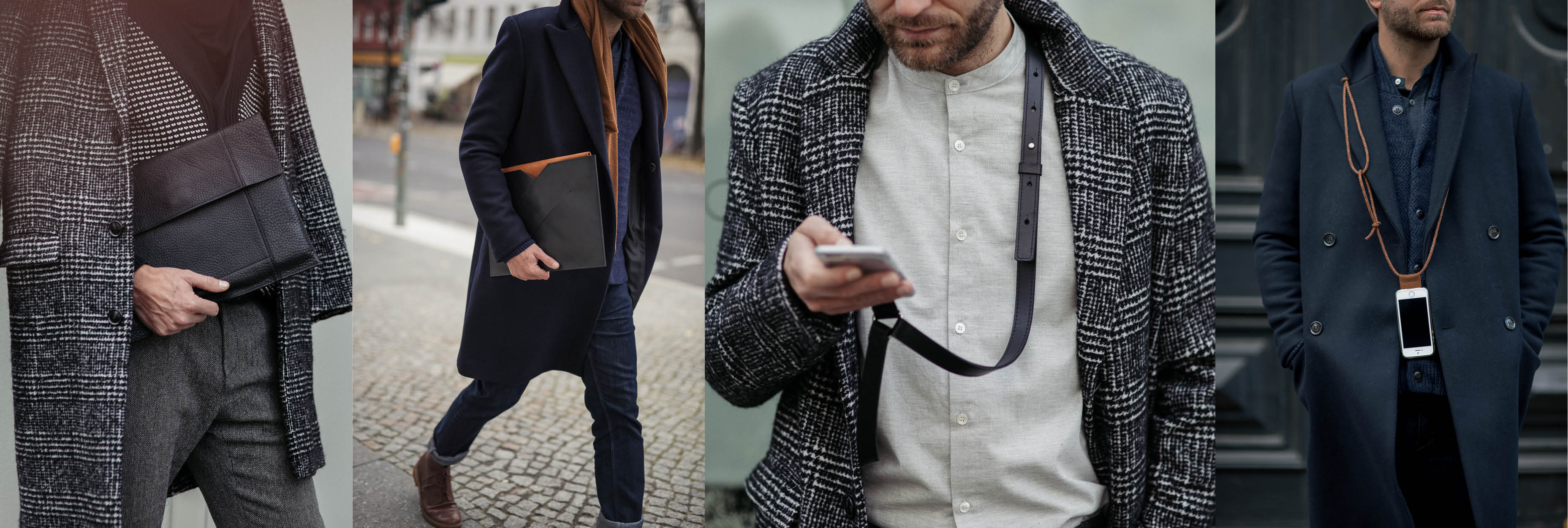 men-leather-accesorries-handmade-leder-berlin-laptophuelle-laptopsleeve-ipadsleep-ipadhuelle-iphonesleeve-iphonehuelle-wallet
