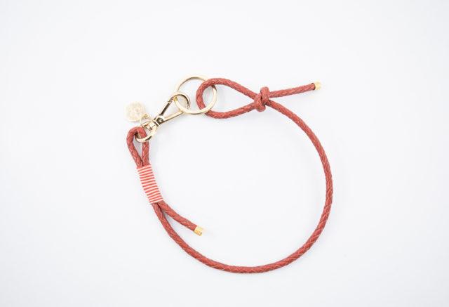 leder-schluessel-anhaenger-keychain-leather