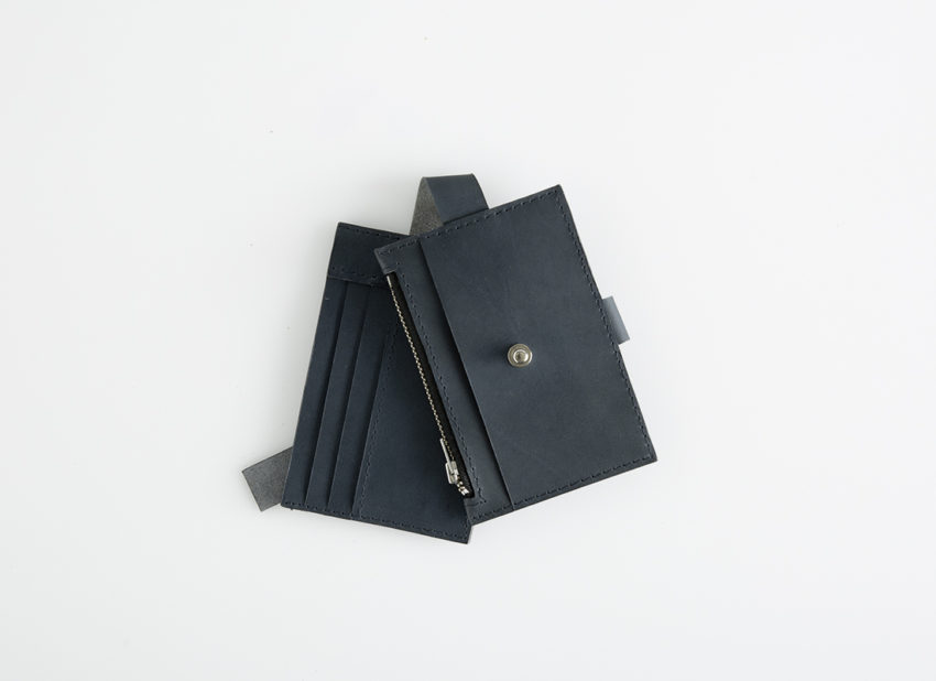wallet, leather, lederportemonnaie, leather cord, lederkordel, Lederguertel, leather belt