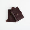 wallet, leather, lederportemonnaie, leather cord, lederkordel, Lederguertel, leather belt