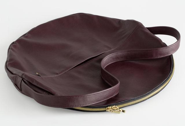 Ledertasche, Leder, Leather Bag, Leather, Veg tanned leather, fashion, handbag, Handtasche, Beuteltasche