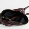 Ledertasche, Leder, Leather Bag, Leather, Veg tanned leather, fashion, handbag, Handtasche, Beuteltasche
