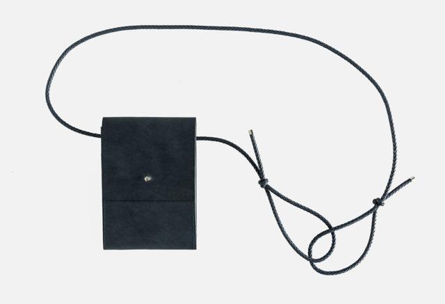 leder tasche, mini, zum umhängen, crossbody, leder, leather, vegetable tanned, bag, tasche