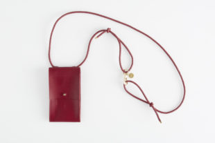 leder tasche, mini, zum umhängen, crossbody, leder, leather, vegetable tanned, bag, tasche, iphone, smartphone, handytasche