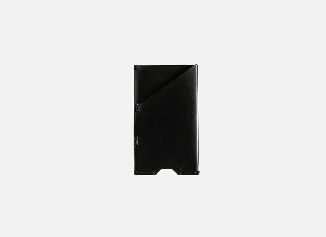 2019-05-31_Lapaporter-Produkt_Grau_neu-25