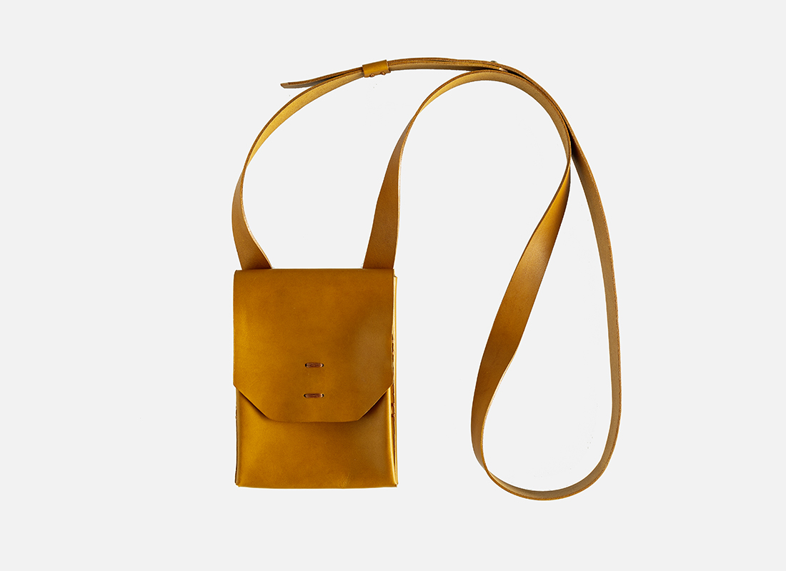 leder tasche, zum umhängen, crossbody, leder, leather, vegetable tanned, bag, tasche, men