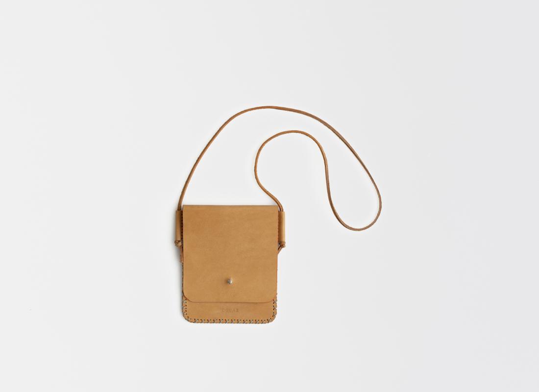 Kindertasche für Jungs und Mädchen Kindergartentasche Kinderportemonnaie