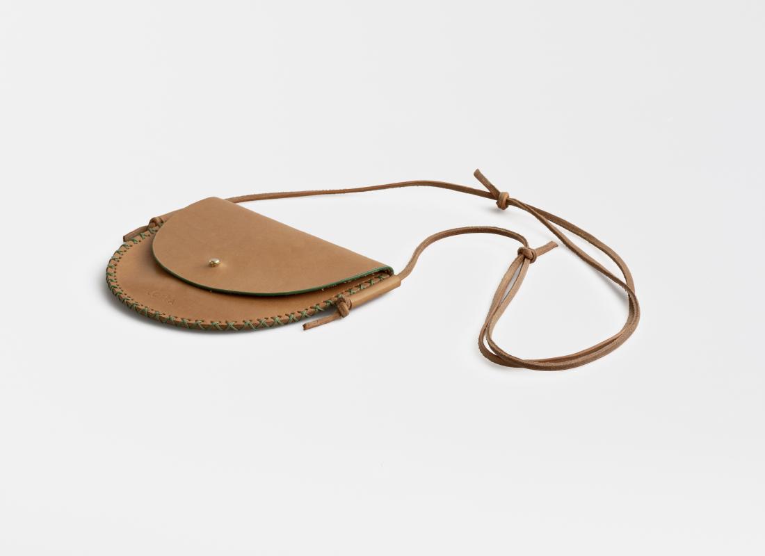 Kindertasche für Mädchen